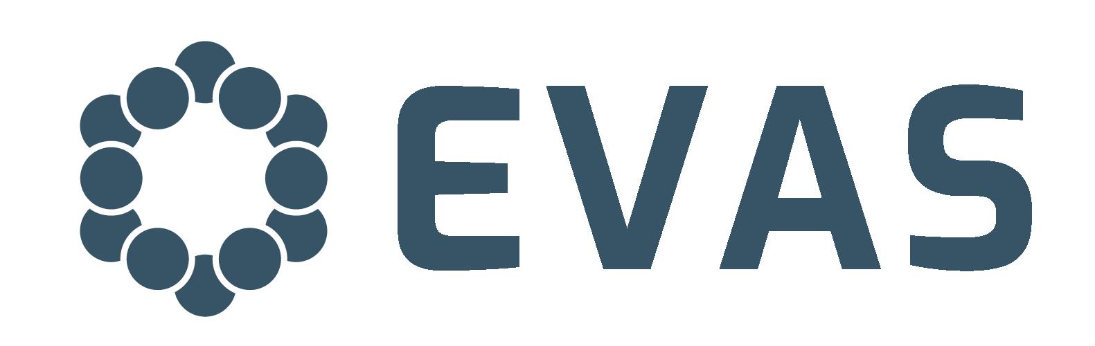 EVAS-Netzwerk